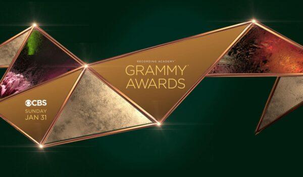 Grammy nagrado za Reggae album leta je šla v roke…
