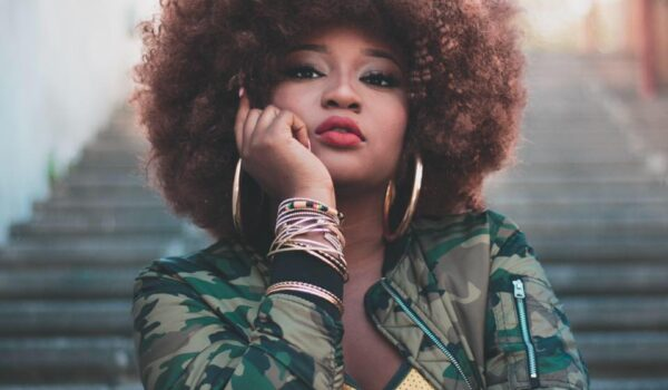 Reggae.Si interview: SumeRR (2020)