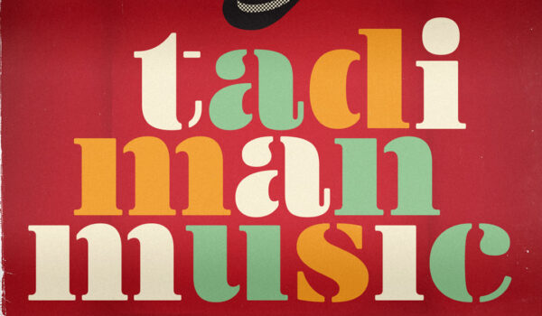 "RootsInSession najavljajo Lockdown Ska Riddim album s pesmjo ""Musicman"""