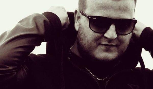 Reggae.Si interview: Forelock
