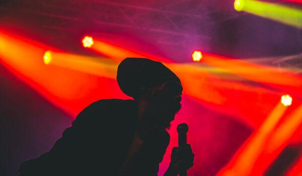 Reggae.Si interview: Anthony B